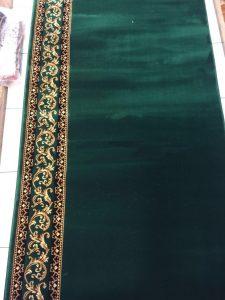 Jual Karpet Masjid Di Mojekerto