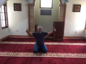 Berapa Harga Karpet Masjid di Jakarta