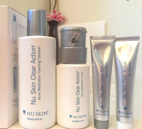 clear-action-system-nuskin