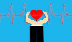Mungkinkah Serangan Jantung Di Masa Depan ?